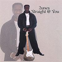 cd-_0004_straight